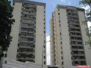 Apartamento En Ventaen Caracas, Manzanares, Venezuela, VE RAH: 21-18390