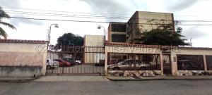 Apartamento En Ventaen Cabudare, Parroquia Cabudare, Venezuela, VE RAH: 21-18136