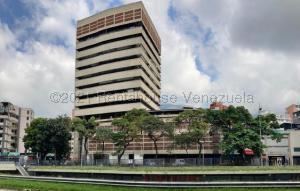 Local Comercial En Ventaen Caracas, La Florida, Venezuela, VE RAH: 21-18137