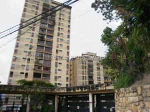 Apartamento En Alquileren Caracas, Municipio Baruta, Venezuela, VE RAH: 21-18144