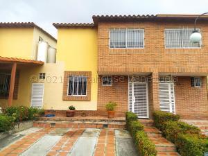 Casa En Ventaen Guatire, Villa Avila, Venezuela, VE RAH: 21-18349