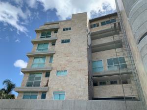 Apartamento En Ventaen Caracas, Mirador De Los Campitos I, Venezuela, VE RAH: 21-19646