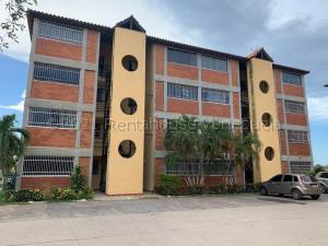 Apartamento En Ventaen Barcelona, Nueva Barcelona, Venezuela, VE RAH: 21-18153