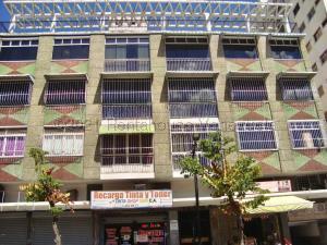 Apartamento En Ventaen Caracas, Chacao, Venezuela, VE RAH: 21-18224