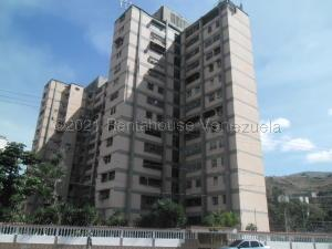 Apartamento En Ventaen Caracas, Ruiz Pineda, Venezuela, VE RAH: 21-18165
