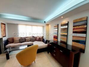 Apartamento En Alquileren Maracaibo, Valle Frio, Venezuela, VE RAH: 21-18168