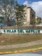 Terreno En Ventaen Caracas, Solar Del Hatillo, Venezuela, VE RAH: 21-18169