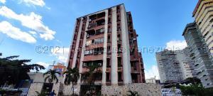 Apartamento En Ventaen Maracay, Base Aragua, Venezuela, VE RAH: 21-18172