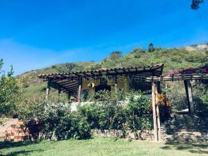 Terreno En Ventaen Tabay, Los Llanitos De Tabay, Venezuela, VE RAH: 21-18158