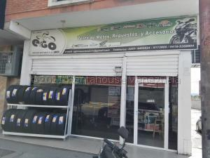 Negocios Y Empresas En Ventaen Barquisimeto, Centro, Venezuela, VE RAH: 21-18183