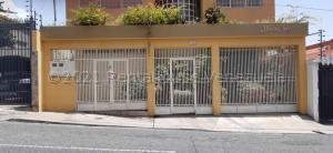 Local Comercial En Alquileren Barquisimeto, Centro, Venezuela, VE RAH: 21-18189