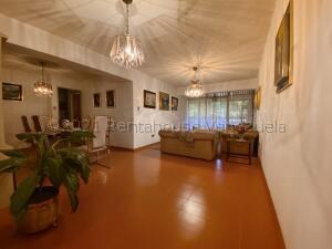 Apartamento En Ventaen Caracas, La Urbina, Venezuela, VE RAH: 21-18150
