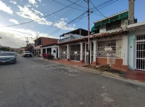 Casa En Ventaen Turmero, La Mantuana, Venezuela, VE RAH: 21-18194
