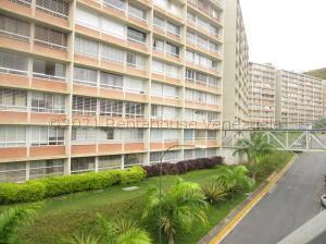 Apartamento En Ventaen Caracas, El Encantado, Venezuela, VE RAH: 21-18200