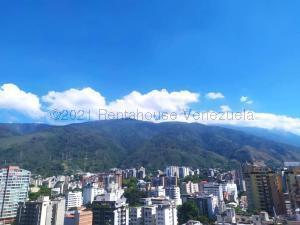 Apartamento En Ventaen Caracas, Parroquia La Candelaria, Venezuela, VE RAH: 21-18253