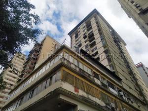 Oficina En Alquileren Caracas, Los Ruices, Venezuela, VE RAH: 21-18216