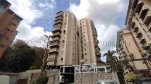 Apartamento En Ventaen Caracas, Macaracuay, Venezuela, VE RAH: 21-19274