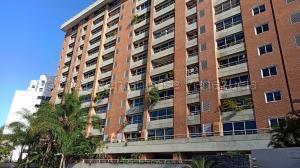 Apartamento En Ventaen Caracas, Santa Fe Norte, Venezuela, VE RAH: 21-18238