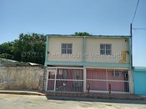 Casa En Ventaen Maracaibo, Sierra Maestra, Venezuela, VE RAH: 21-18374