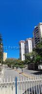 Apartamento En Ventaen Caracas, Lomas Del Avila, Venezuela, VE RAH: 21-18221