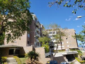 Apartamento En Ventaen Caracas, Lomas Del Sol, Venezuela, VE RAH: 21-18255