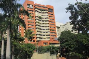 Apartamento En Alquileren Caracas, Santa Fe Norte, Venezuela, VE RAH: 21-18229