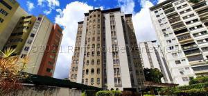 Apartamento En Ventaen Caracas, Santa Paula, Venezuela, VE RAH: 21-18857