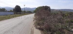 Terreno En Ventaen Barcelona, Zona Industrial Los Mesones, Venezuela, VE RAH: 21-18697
