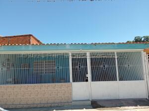 Casa En Ventaen Valencia, Los Caobos, Venezuela, VE RAH: 21-18314