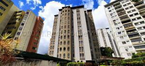 Apartamento En Ventaen Caracas, Santa Paula, Venezuela, VE RAH: 21-18260