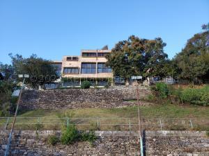 Casa En Ventaen Caracas, La Lagunita Country Club, Venezuela, VE RAH: 21-18533