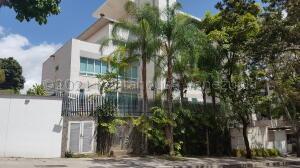 Apartamento En Ventaen Caracas, Altamira, Venezuela, VE RAH: 21-18266