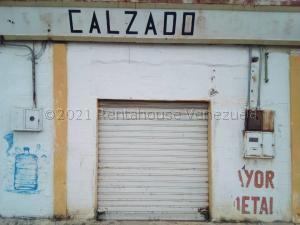 Local Comercial En Alquileren Cabudare, La Piedad Norte, Venezuela, VE RAH: 21-18272