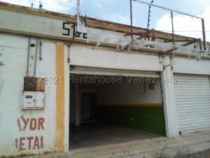 Local Comercial En Alquileren Cabudare, La Piedad Norte, Venezuela, VE RAH: 21-18280