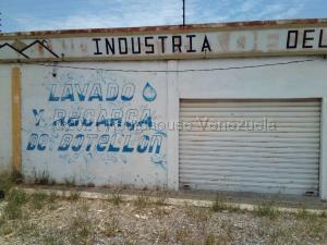 Local Comercial En Ventaen Cabudare, La Piedad Norte, Venezuela, VE RAH: 21-18290