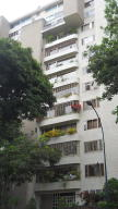 Apartamento En Ventaen Caracas, Terrazas Del Avila, Venezuela, VE RAH: 21-18293