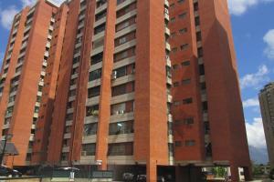 Apartamento En Ventaen Caracas, Prado Humboldt, Venezuela, VE RAH: 21-18288