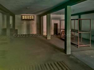 Local Comercial En Alquileren Punto Fijo, Santa Irene, Venezuela, VE RAH: 21-17741