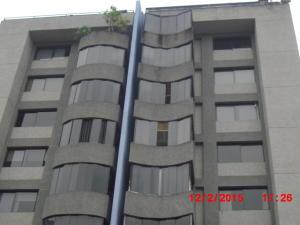 Apartamento En Ventaen Caracas, Los Dos Caminos, Venezuela, VE RAH: 21-18300