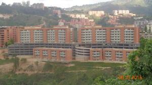 Apartamento En Ventaen Caracas, Los Samanes, Venezuela, VE RAH: 21-18311