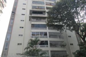 Apartamento En Ventaen Caracas, Colinas De Bello Monte, Venezuela, VE RAH: 21-18317