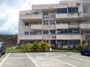Apartamento En Ventaen Caracas, Bosques De La Lagunita, Venezuela, VE RAH: 21-18359