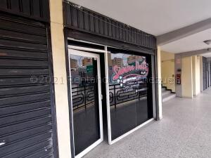 Local Comercial En Alquileren Barquisimeto, Centro, Venezuela, VE RAH: 21-18335