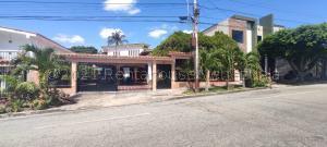 Casa En Ventaen Barquisimeto, Santa Elena, Venezuela, VE RAH: 21-18333