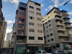 Apartamento En Alquileren Caracas, Los Palos Grandes, Venezuela, VE RAH: 21-18352