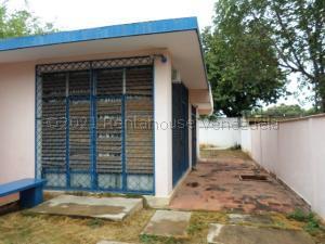 Casa En Ventaen Barquisimeto, Parroquia Concepcion, Venezuela, VE RAH: 21-18340