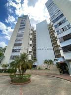 Apartamento En Ventaen Caracas, El Cafetal, Venezuela, VE RAH: 21-17600