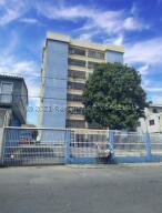 Apartamento En Ventaen Cabudare, Centro, Venezuela, VE RAH: 21-18356