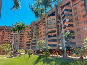 Apartamento En Ventaen Caracas, Los Chorros, Venezuela, VE RAH: 21-18357