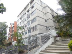 Apartamento En Ventaen Caracas, Cumbres De Curumo, Venezuela, VE RAH: 21-18496
